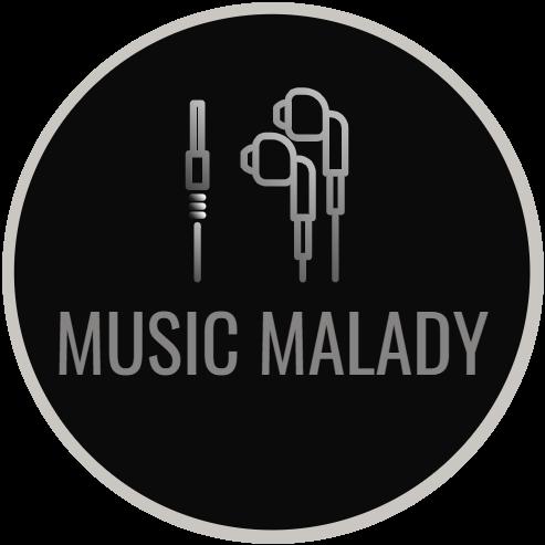 Music Malady